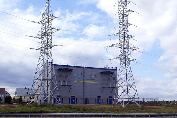 Компания «Владимирэнерго» обеспечила электричеством камешковский музей