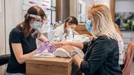 Во Владимирской области предприятиям индустрии красоты дали небольшие послабления