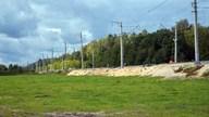Межведомственная комиссия оценила результаты работ по восстановлению нефтезагрязнённого участка в районе станции Новки-1