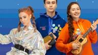 Более шести тысяч владимирских школьников хотят стать миллионерами